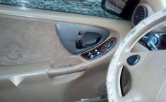 Chevrolet Malibu 1999 en venta-3
