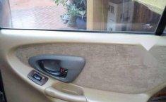 Chevrolet Malibu 1999 en venta-2