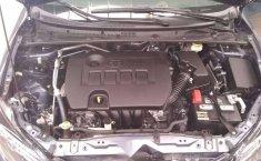 Toyota Corolla usado en Zapopan-2