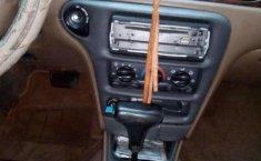 Chevrolet Malibu 1999 en venta-1