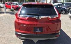 Urge!! Un excelente Honda CR-V 2017 Automático vendido a un precio increíblemente barato en Xochimilco-0
