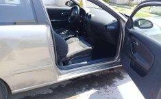 Seat Ibiza 2004 barato en Tultepec-0