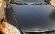En venta carro Honda Civic 2003 en excelente estado-5