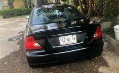 En venta carro Honda Civic 2003 en excelente estado-4