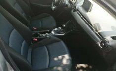 En venta carro Toyota Yaris 2016 en excelente estado-7