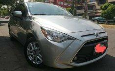 En venta carro Toyota Yaris 2016 en excelente estado-6