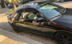 En venta carro Honda Civic 2003 en excelente estado-1