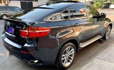 Un excelente BMW X6 M 2013 está en la venta-9