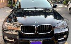 Un excelente BMW X6 M 2013 está en la venta-8