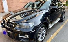 Un excelente BMW X6 M 2013 está en la venta-7