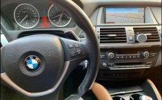 Un excelente BMW X6 M 2013 está en la venta-6