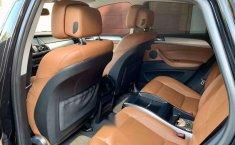 Un excelente BMW X6 M 2013 está en la venta-3