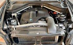 Un excelente BMW X6 M 2013 está en la venta-0