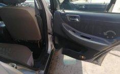Quiero vender inmediatamente mi auto Honda Accord 1999-8
