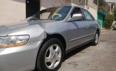 Quiero vender inmediatamente mi auto Honda Accord 1999-5