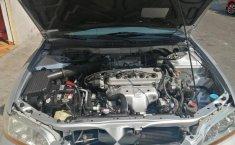 Quiero vender inmediatamente mi auto Honda Accord 1999-0