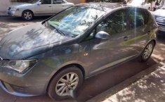 Se vende un Seat Ibiza 2014 por cuestiones económicas-5
