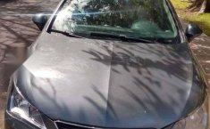 Se vende un Seat Ibiza 2014 por cuestiones económicas-2