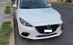 Mazda Mazda 3 2015 barato-6