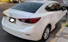 Mazda Mazda 3 2015 barato-1