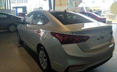 Hyundai Accent 2020 Sedán  -4