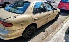 Vendo un Chevrolet Cavalier en exelente estado-8