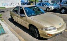 Vendo un Chevrolet Cavalier en exelente estado-5
