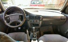 Vendo un Chevrolet Cavalier en exelente estado-4