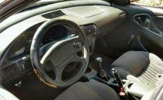 Vendo un Chevrolet Cavalier en exelente estado-2