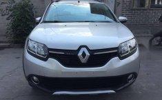 Coche impecable Renault Stepway con precio asequible-8