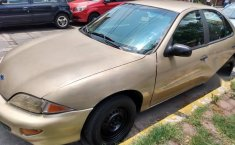 Chevrolet Cavalier 1999 usado-2