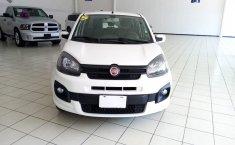 Venta auto Fiat Uno 2018 , Guerrero -8
