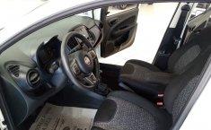 Venta auto Fiat Uno 2018 , Guerrero -7