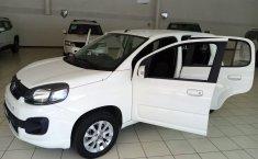 Venta auto Fiat Uno 2018 , Guerrero -1