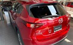 Mazda CX-5 I Sport TA-4