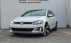 Volkswagen Golf-23