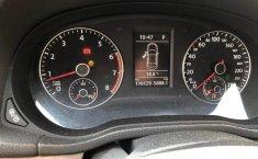 Volkswagen Passat sportline 2014-8