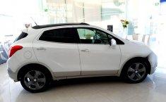Buick Encore 2014 1.4 Premium Piel At-13