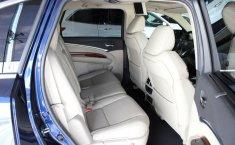 Acura MDX-13