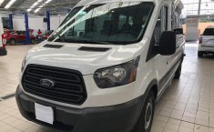 Ford Transit-12