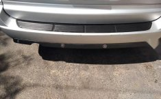 Camioneta exelente estado Chrysler Town & Country-11