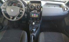 Renault Duster-14