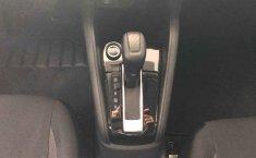 Nissan Versa Sense-12