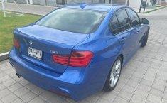 BMW Serie 3 2.0 328ia M Sport At-6