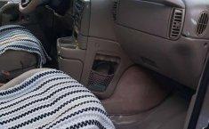 Chevrolet Astro 2000-8