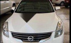 Nissan Altima 2012 automático 4 cilindros-2