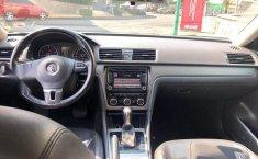 Volkswagen Passat sportline 2014-7