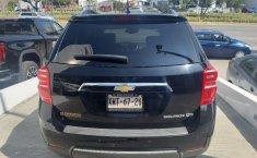 Chevrolet Equinox-11