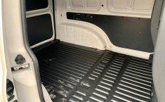 Volkswagen Caddy-10
