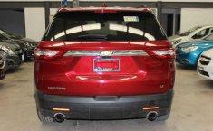 Chevrolet Traverse 5p LT V6/3.6 Aut 7/Pas-5